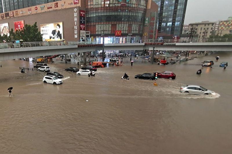 Copy of China_Flooding_07480.jpg-50526-1626849880668