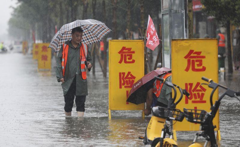 Copy of China_Flooding_57274.jpg-3ecb5-1626849863171
