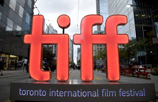 Toronto Film Fest-1626851935082