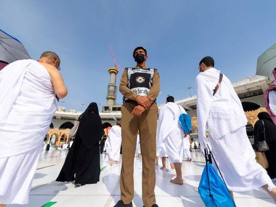 grand mosque-1626872211524