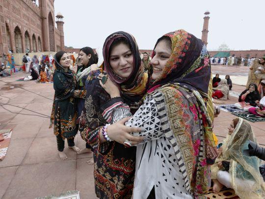 pakistanwomen-1626876519314