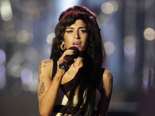 Amy Winehouse-1626931437975