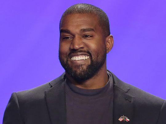 Kanye West-1626931253661