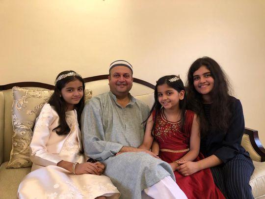 NAT 210712 Expat Eid Arshi Kaifia-1626959190622