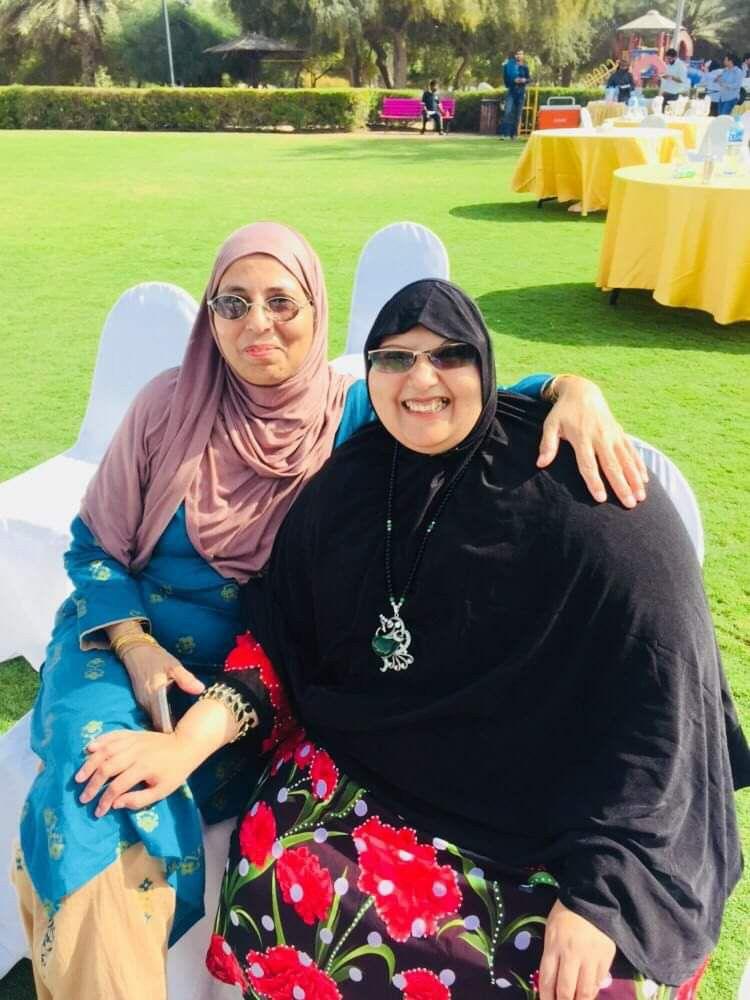 NAT 210712 Expat Eid Hanifa with Children-1626959193710