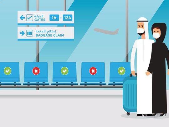kuwait mosafer-2-1626951274048