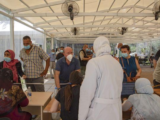 lebanon hospitals-1626970584850
