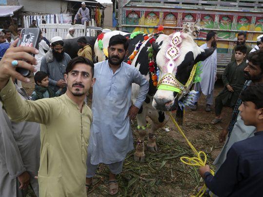 pakistan-mark-1626963409372