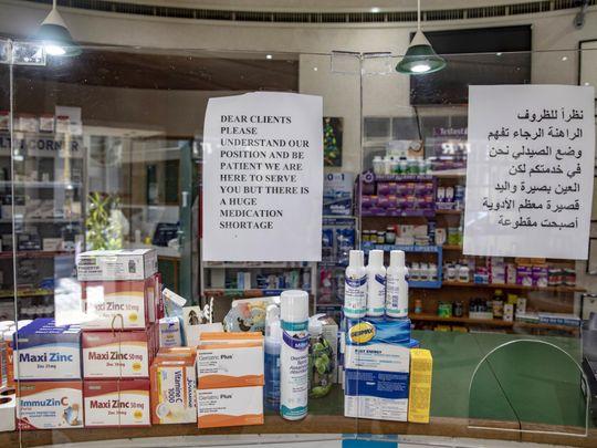 Lebanonshortages-1627057941677