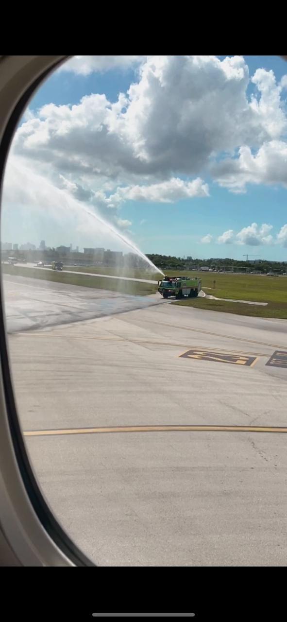 Miami Emirates
