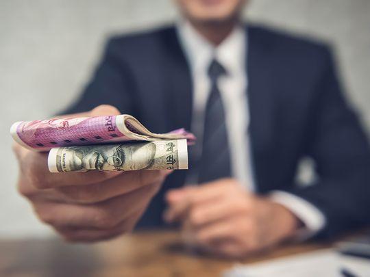 NRI investments 2021 AHR Wealth Management