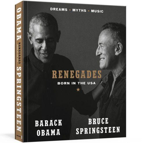 Obama Springsteen 1-1627043093915