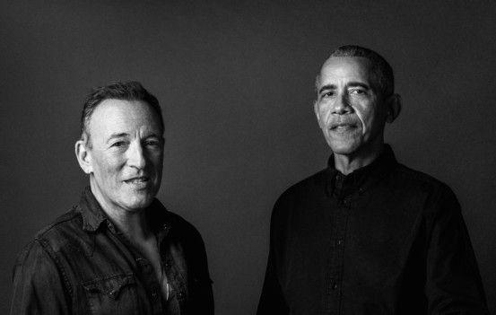 Obama Springsteen-1627043097598