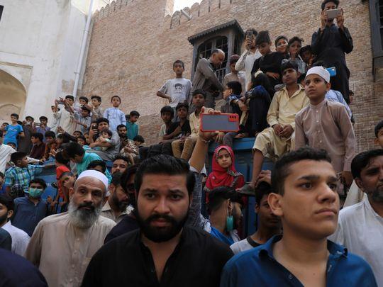 Pakistan peshawar-1627047387311