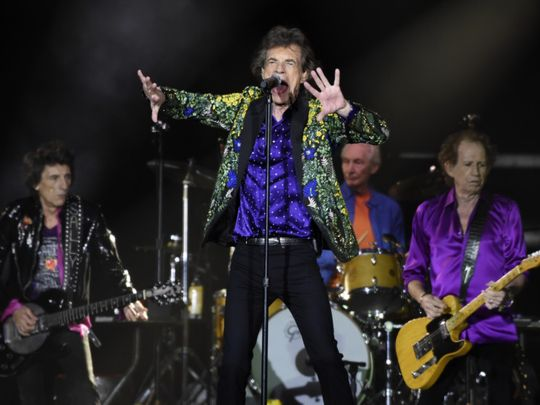 Rolling Stones-1627018535196