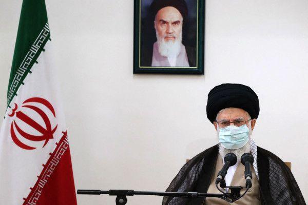 khamenei-1627032938651