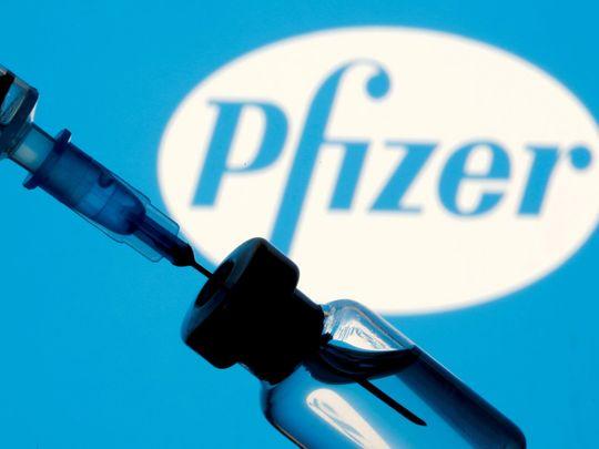 pfizer-1627023369816