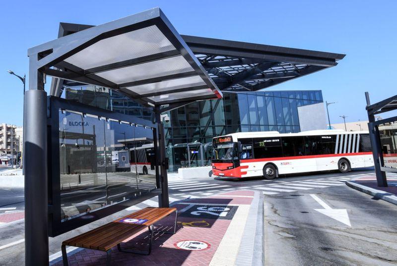 Bus 3-1627115197224
