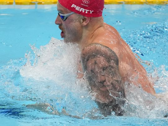 Copy of Tokyo_Olympics_Swimming_40412.jpg-3e57f-1627134523159