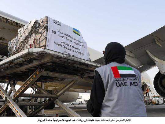NAT 2107 24 UAE aid-1627146296740