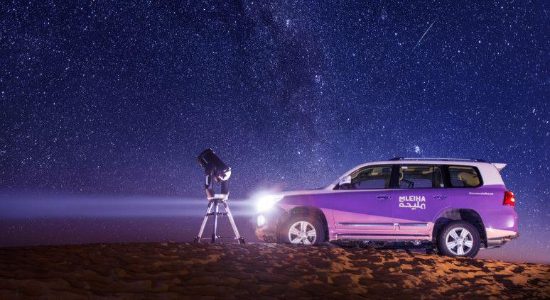 NAT 210708 Mleiha - Star gazing-1627111148406