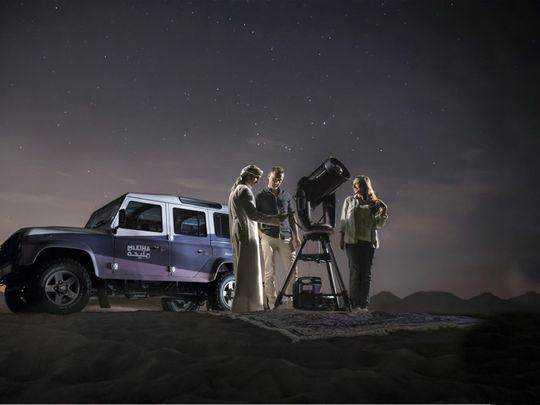 NAT 210708 Mleiha - Stargazing 2-1627111155415