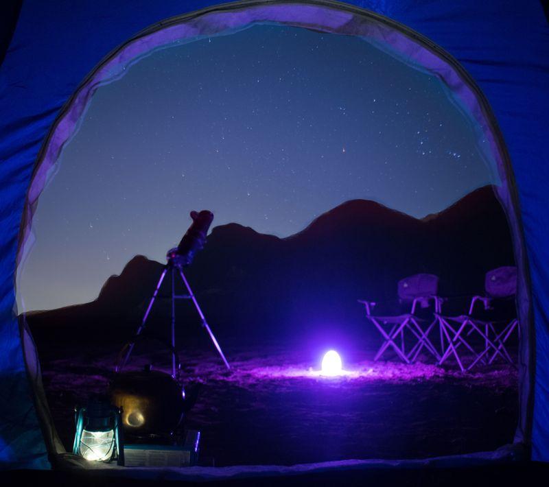 NAT 210708 Mleiha - stargazing 1-1627111152024
