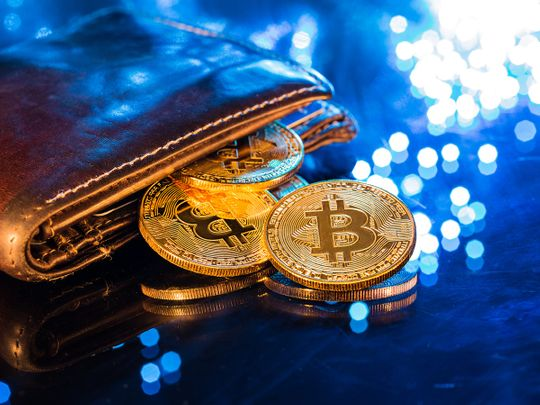 Like it or not, Bitcoin is becoming more mainstream as more of the world's wealthiest cash in