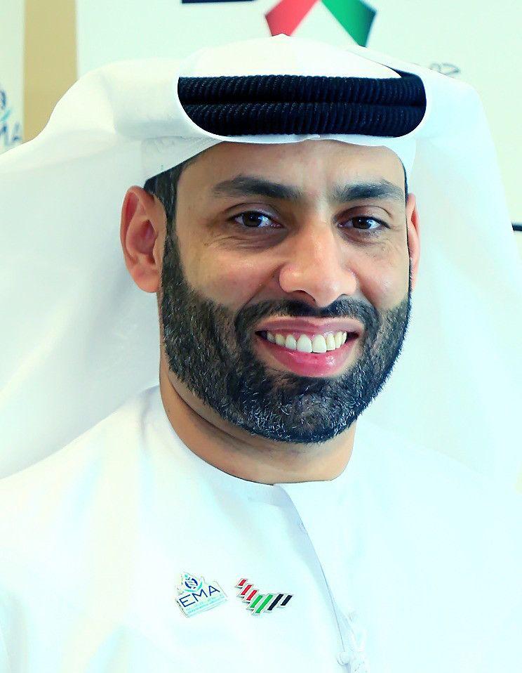 Humaid al shamsi-1627214301467