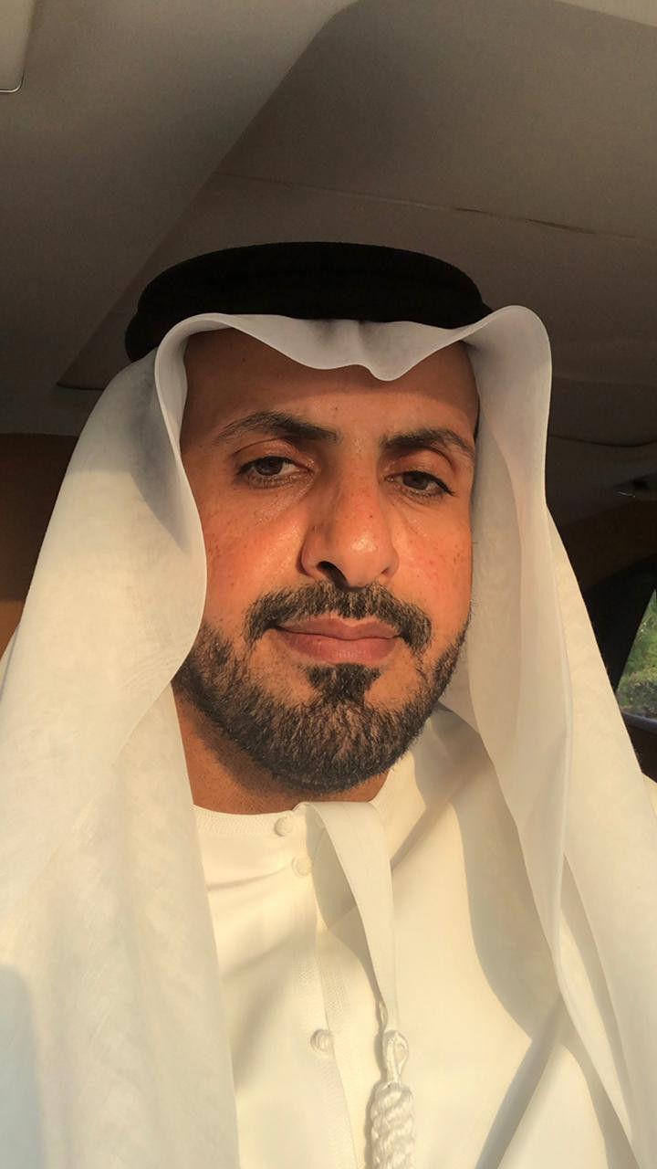 Manae al Ahbabi-1627214302999