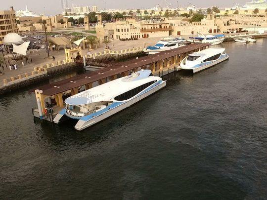 RTA ferry-1627207369687