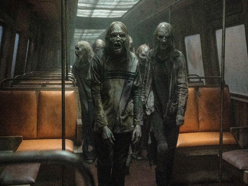 The-Walking-Dead-Season 11-1627205507322