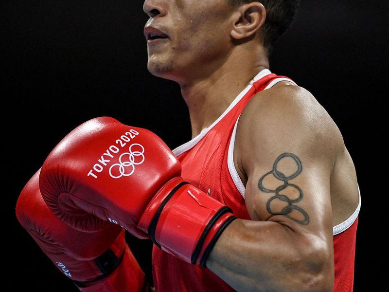 20210726 moroccan boxer