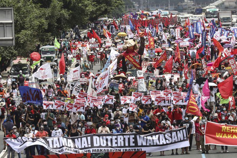 Copy of Philippines_Duterte_56561.jpg-a34a8-1627295386916