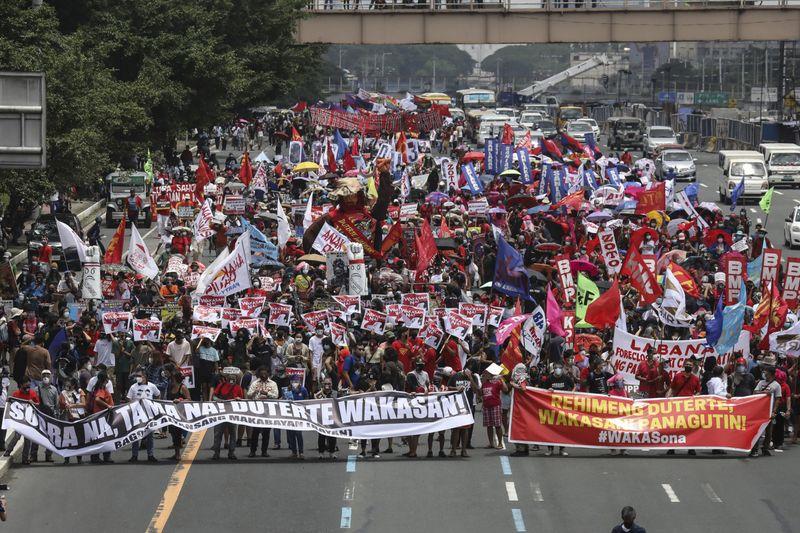 Copy of Philippines_Duterte_62025.jpg-e983b-1627295401107