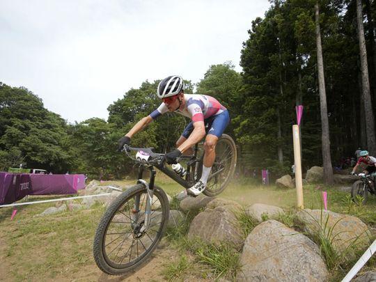 Copy of Tokyo_Olympics_Cycling_72112.jpg-812b8-1627292273576