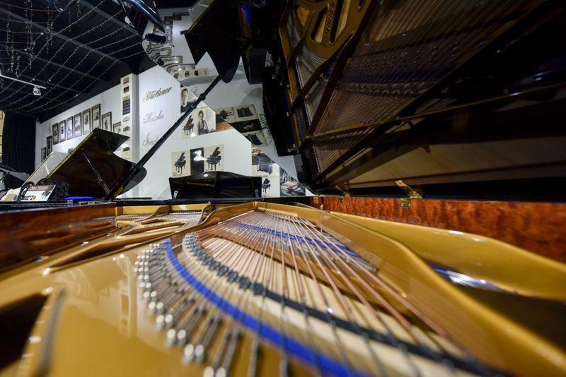 NAT 210429 HOUSE OF PIANO  ARAMZAN 6-1627307123366