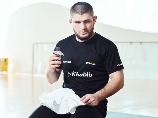 Khabib1_new