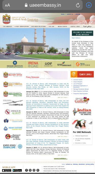 NAT 210718 Fake UAE Embassy-2-1627396169131