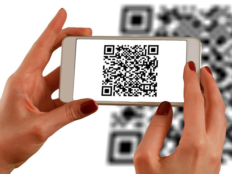 Those black-and-white QR codes are becoming part of consumer experience – but at a cost