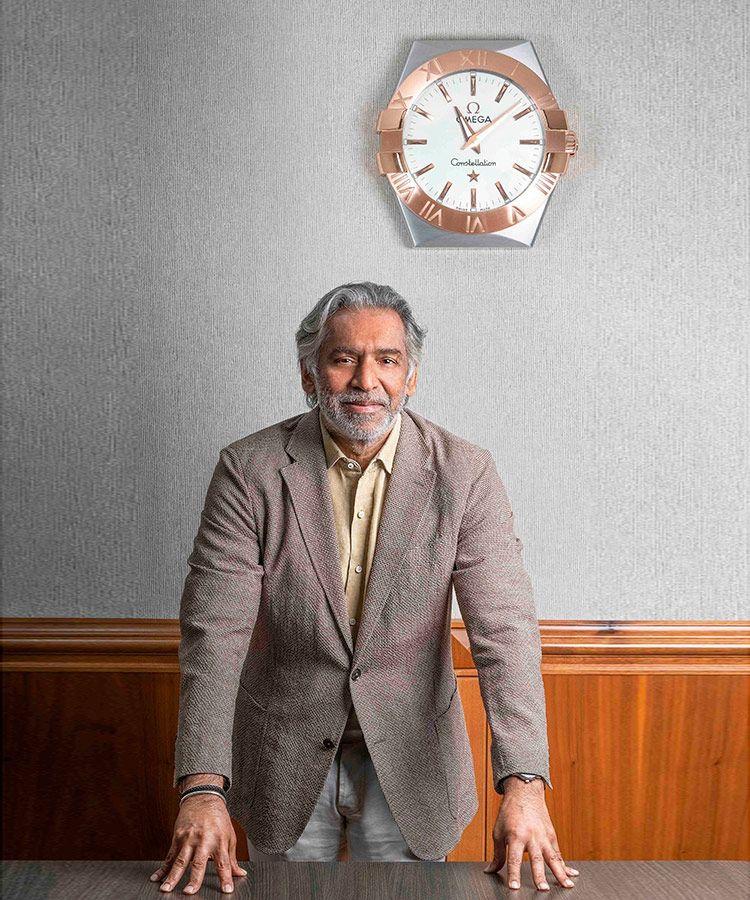 Stock-Mr.-Prabhakar