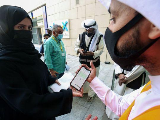 kuwait-cer-1627377847864