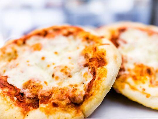 mini-cheese-pizza