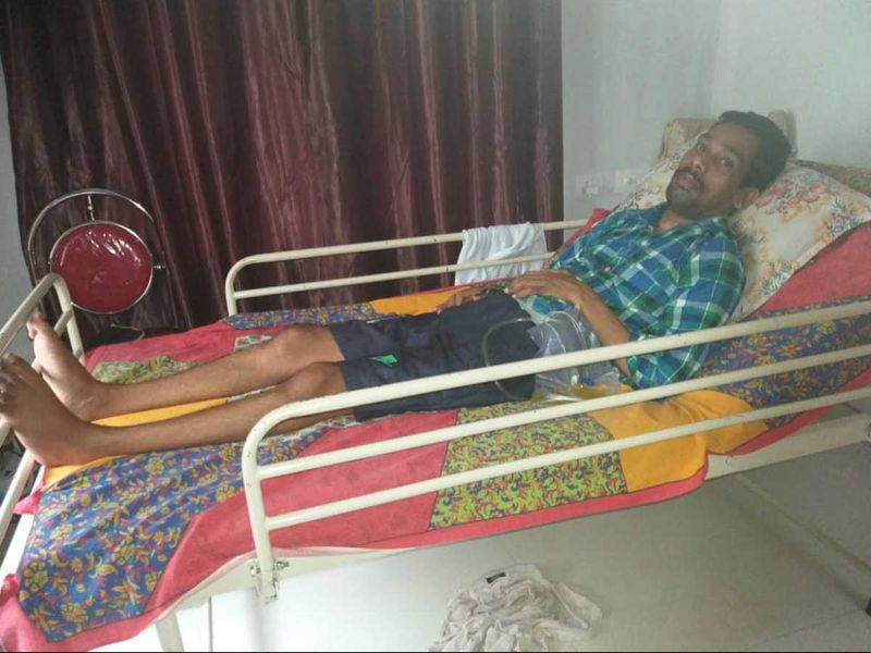 Dh3 million compensation awarded to Indian expat from Kerala, bedridden after accident in Dubai