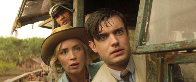 Copy of Film_Review_-_Jungle_Cruise_40434.jpg-5e7d7-1627477097191