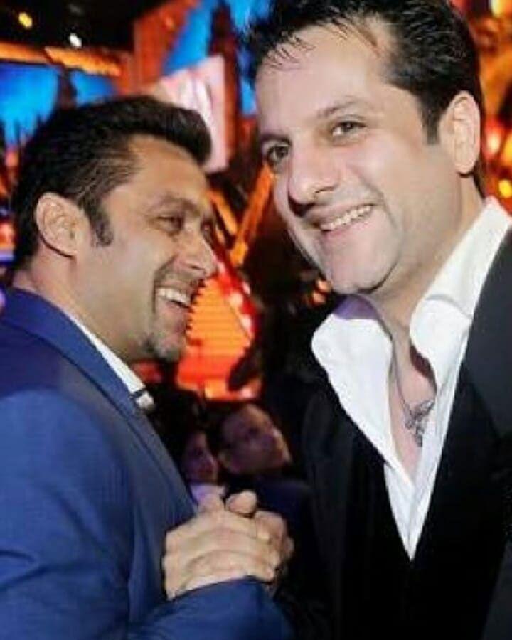 Bollywood jail-birds: Before Raj Kundra, the likes of Salman Khan and Rhea Chakroborty found themselves behind bars