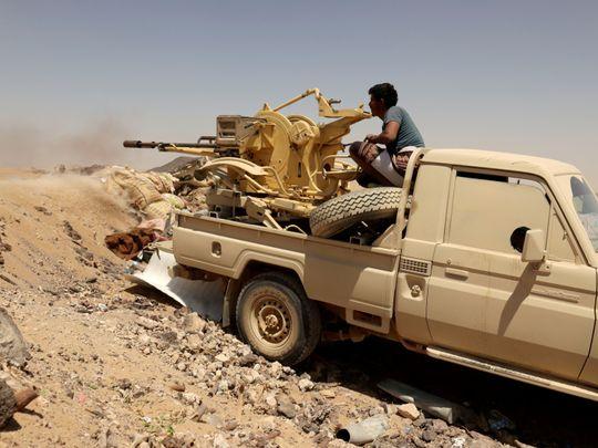 yemen-1627460387409