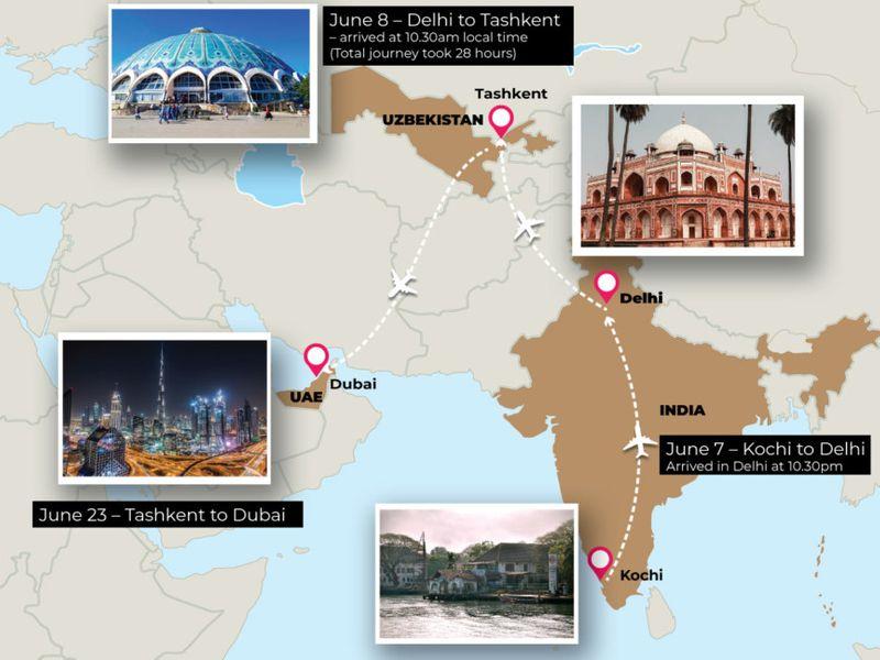 20210728-Journey-Kochi-Dubai-1627562231420