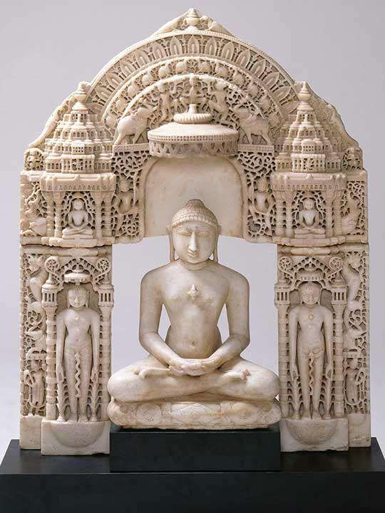 Australia art gallery india