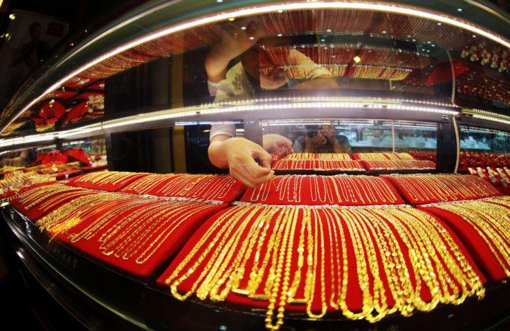 China Shutterstock-1627568366369